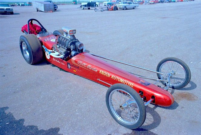 Jr Dragster Chassis Plans – Wonderful Image Gallery